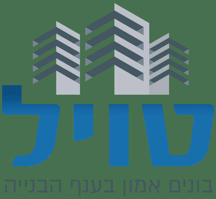 לוגו אתר קבוצת טויל